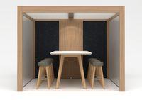 Wini_Connection_Schall+Sichtschutz_Rooms_55