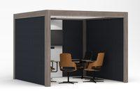 Wini_Connection_Schall+Sichtschutz_Rooms_57