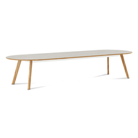 Wini-Connection-Tisch_Co.Table_02
