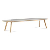 Wini-Connection-Tisch_Co.Table_03