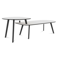 Wini-Connection-Tisch_Co.Table_05