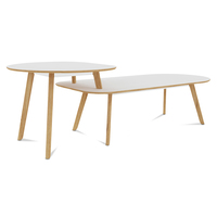 Wini-Connection-Tisch_Co.Table_06