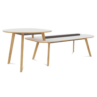 Wini-Connection-Tisch_Co.Table_07