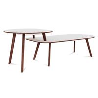 Wini-Connection-Tisch_Co.Table_08