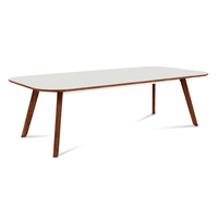 Wini-Connection-Tisch_Co.Table_20